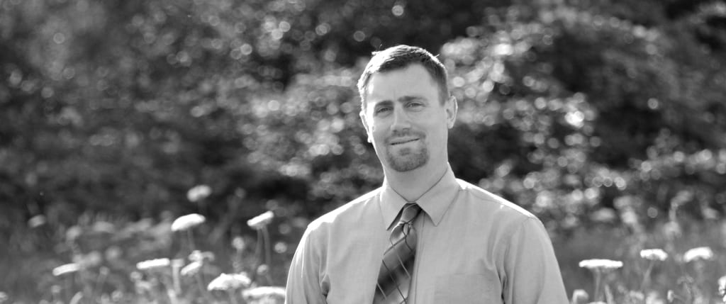 Tom Brasier Divorce Attorney