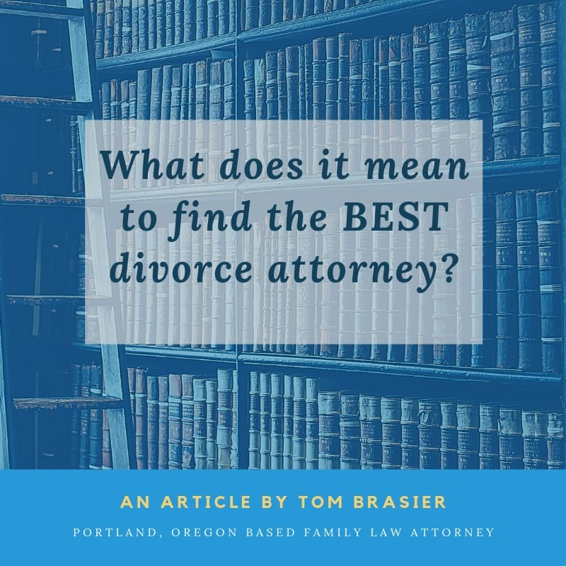 Tips For Divorce Attorneys In Burleson Txs